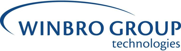 Winbro Group Technologies Logo